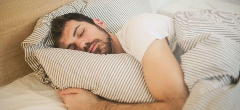 dormir bien evita la demencia y mejora la memoria