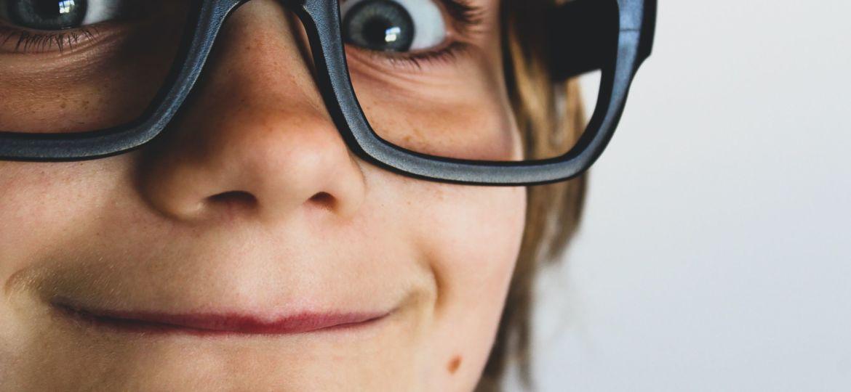 ¿Por qué ejercicios para la vista?