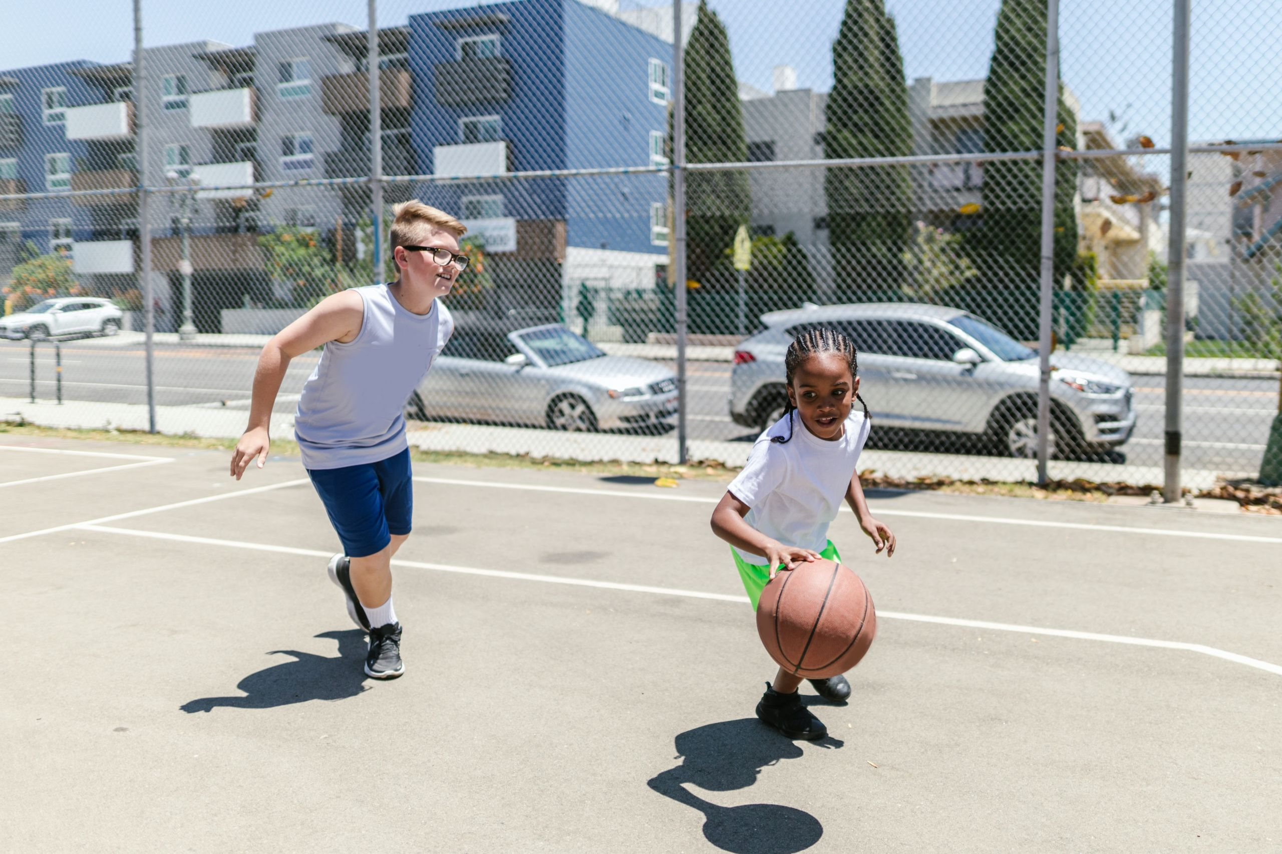 Adolescencia ejercicio y salud cerebral